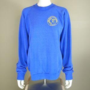 SS Cyril Methodius School Sweatshirt